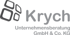Logo Andreas Krych Rheinzabern